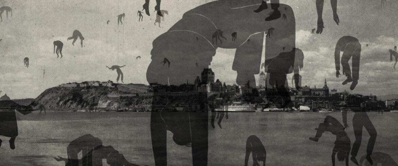 Rotterdam 2021 : Archipel de Félix Dufour-Laperrière