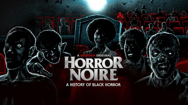 BIFFF 2021 : horreur Noire ?