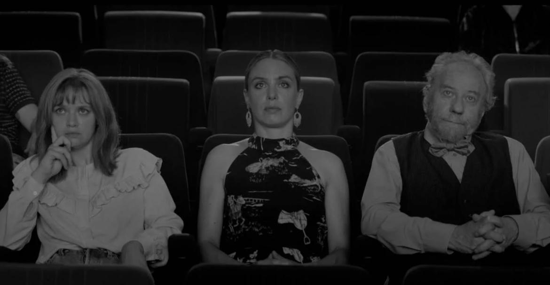 Déconfinement: avec 95 films en quatre semaines, il n'y aura pas de la place pour tout le monde….
