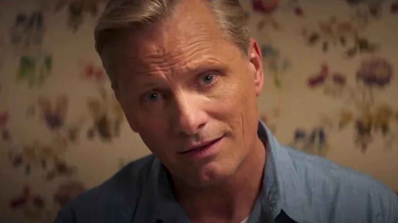 Falling : pour son premier film, Viggo Mortensen s'arme de compassion