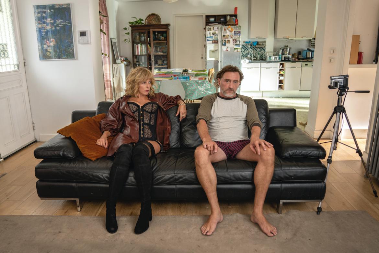 Cabourg 2021 – Les fantasmes des frères Foenkinos, variations sur le désir