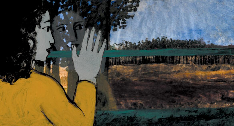 Annecy 2021 : La Traversée de Florence Miailhe et Flee de Jonas Poher Rasmussen mettent le drame humain des réfugiés au cœur du palmarès