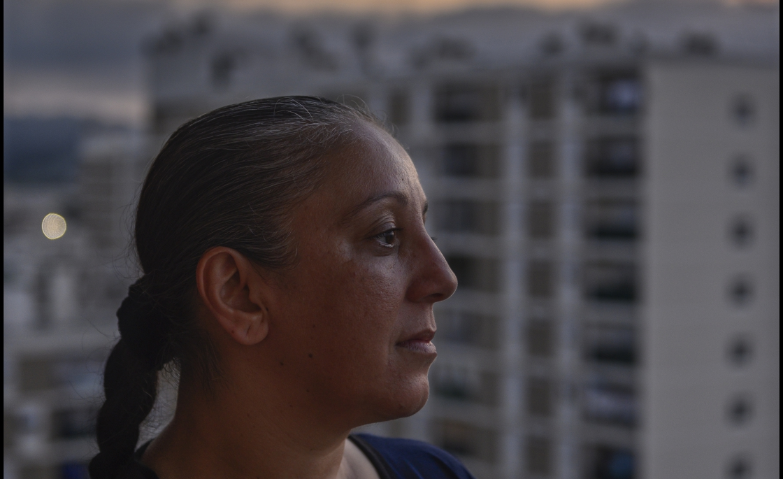Cannes 2021 | Bonne mère, hymne sincère à une mère courage