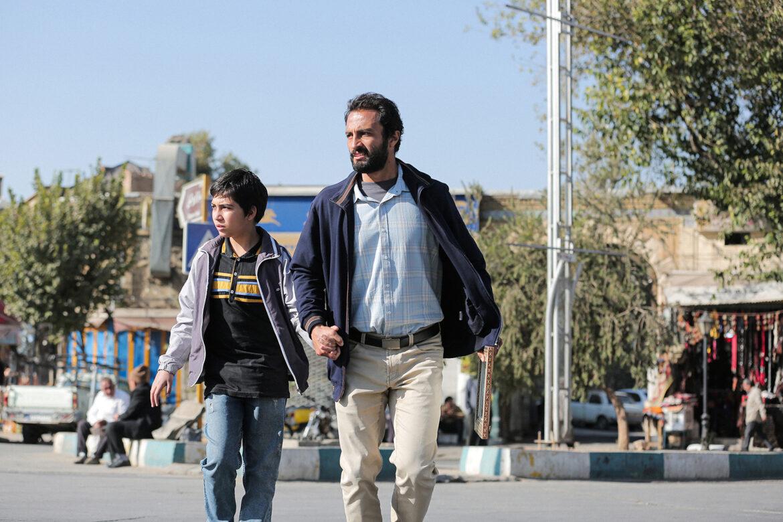 Cannes 2021 | Un héros d'Asghar Farhadi  s'interroge sur la réputation