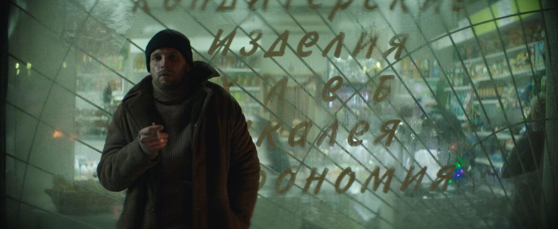 Cannes 2021 | La Fièvre de Petrov de Kirill Serebrennikov, tourbillon ardent