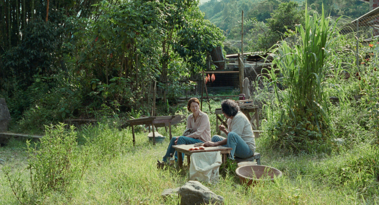 Cannes 2021 | Memoria : Apichatpong Weerasethakul, celui qui se souvient