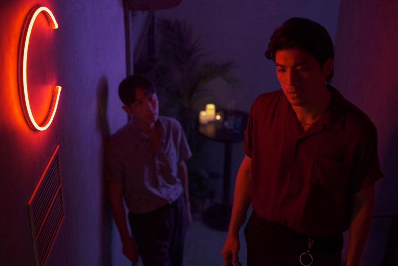 Cannes 2021 | Moneyboys et Les nuits de Zhenwu, plongée dans une Chine « underground » et maudite