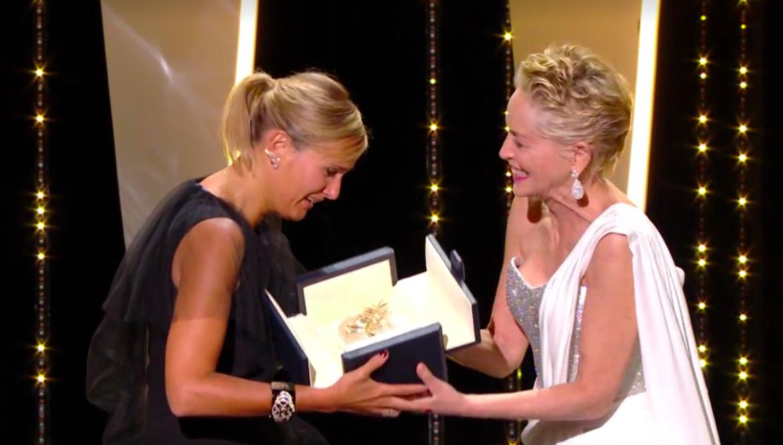 Cannes 2021 | Et Titane valut de l'or