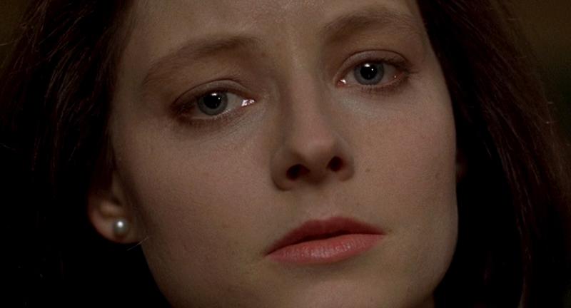 Cannes 2021 | Jodie Foster, désignée géniale