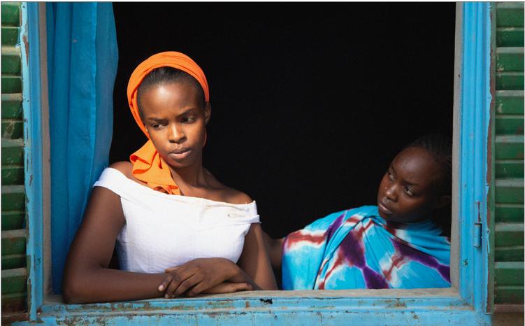 Cannes 2021 | Avec Lingui, Mahamat Saleh Haroun se fait l'avocat des femmes
