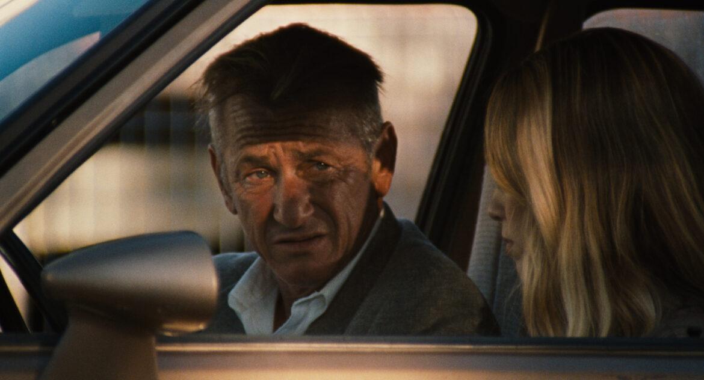 Cannes 2021 | Flag day : modeste retour de Sean Penn avec un film familial sans grand relief