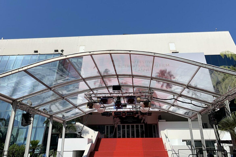 Cannes 2021 | Les palmarès complets du Festival