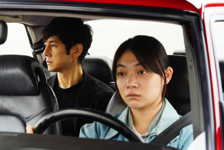Cannes 2021  | Drive my car : Ryusuke Hamaguchi poursuit brillamment son oeuvre intimiste en adaptant Haruki Murakami