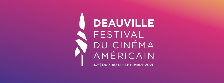 Deauville 2021 | avec Johnny Depp, Oliver Stone, Michael Shannon, et Dylan Penn