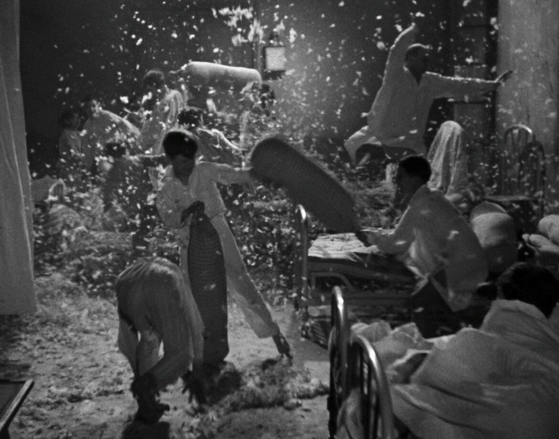 Jean Vigo, l'étoile filante : l'intégralité de son oeuvre  restaurée enfin sur grand écran