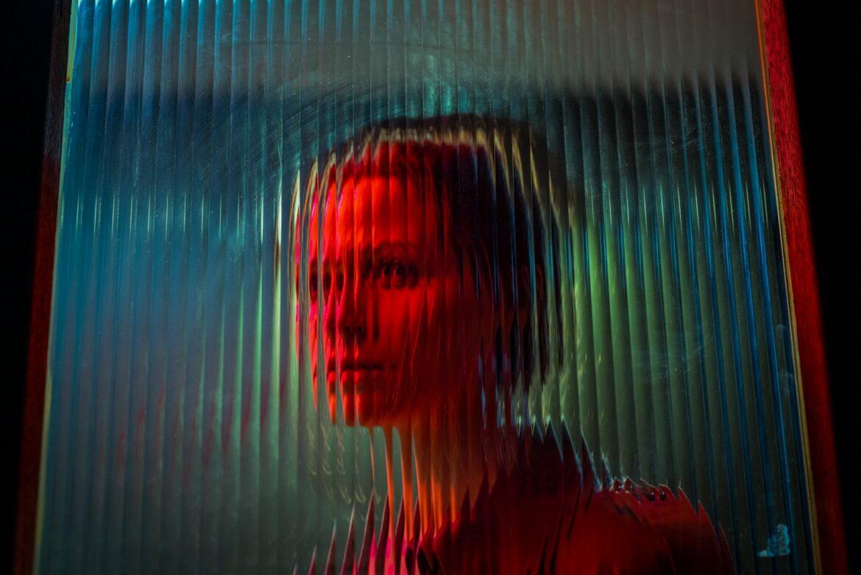 Dinard 2020 : rencontre avec Niamh Algar, héroïne de Censor, et actrice de Calm with horses