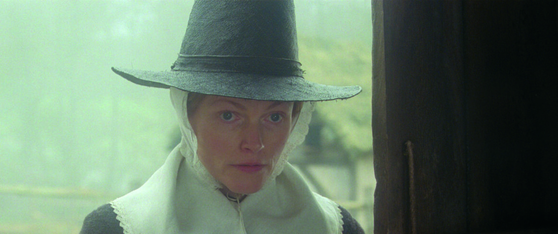 Dinard 2021 : Fanny Lye Deliver'd